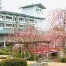 綠水亭酒店(Ryokusuitei)