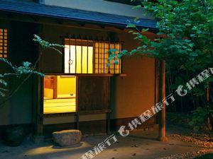 沙加之鄉夢亞旅館(Shaga-No-Sato Yumeya)
