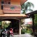 巴巴多斯泰萊斯度假酒店