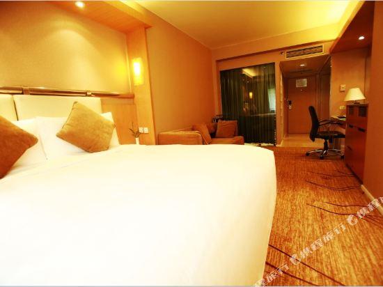 北京5L飯店(5L Hotel)行政間