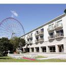 江戶川海岸酒店(Hotel Seaside Edogawa)