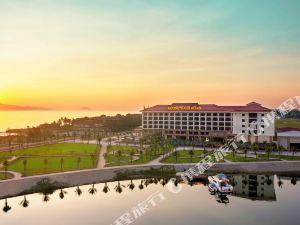 會安孟青度假酒店(Muong Thanh Holiday Hoi An Hotel)