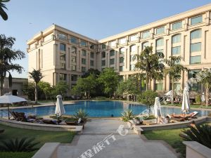 新德里酒店