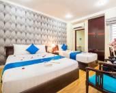西貢TD酒店