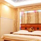 昆明福順酒店