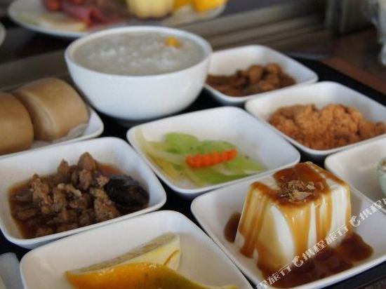 墾丁南灣度假飯店(Kenting Nanwan Resorts)其他