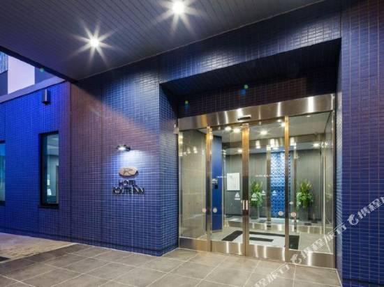 露櫻酒店 東京蒲田店