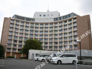 成田機場東橫酒店(Toyoko Inn Narita Airport)