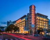 維也納國際酒店(深圳大梅沙店)