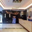 多倫多酒店(深圳科技園店)(原波爾曼精品酒店)(Toronto Hotel (Shenzhen Science and Technology Park))