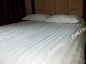 安龍雙龍酒店