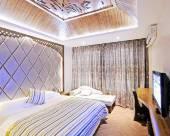 台州西部艾尚酒店