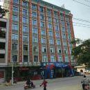 靈山朗德悅酒店