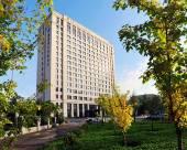瀋陽東北大學國際學術交流中心