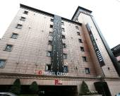 仁川圓環酒店