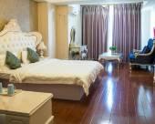 鑫源酒店服務式公寓(瀋陽奧體萬達店)