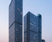 易成國際酒店公寓(廣州東站保利中匯店)