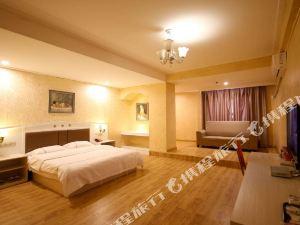 玉林維也納假日酒店