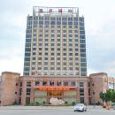 云和皇成國際大酒店