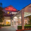 阿卡迪亞/帕薩迪納希爾頓花園酒店(Hilton Garden Inn Arcadia/Pasadena Area Los Angeles)