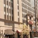 芝加哥市區/華麗一英里希爾頓花園旅館(Hilton Garden Inn Chicago Downtown/Magnificent Mile)