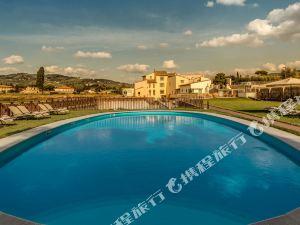 佛羅倫薩穆利諾酒店(Hotel Mulino di Firenze)