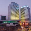 昆明泰麗國際酒店