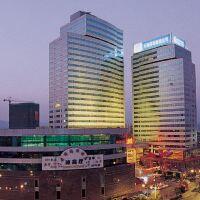 昆明泰麗國際酒店酒店預訂