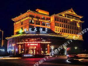 獨山百匯大酒店