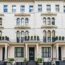 倫敦海德公園精品酒店(London Hyde Park Boutique Hotel)