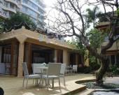 卡薩木瓜酒店