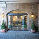 迪格里奧拉費酒店(Hotel Degli Orafi)