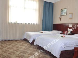 林州東亞之星快捷酒店