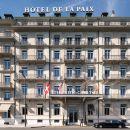日內瓦麗思卡爾頓酒店