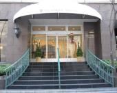 恒星上野太陽道大飯店