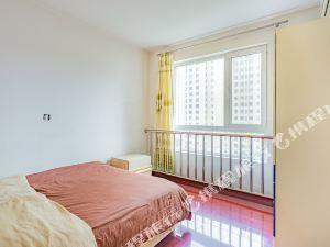 北京螢火蟲H普通公寓(西局西路分店)