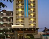 庫奇烏多姆酒店