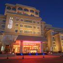 喜瑪拉雅·拉薩酒店