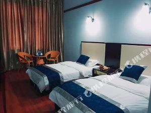 臨滄專家公寓酒店