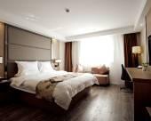 上海錦季酒店