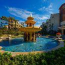 滁州冠景泊悦酒店(原琅琊山冠景國際旅遊度假中心)