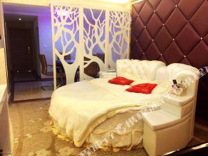 寧國漢爵假日酒店