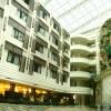 銀泰大酒店(紹興魯迅故里店)