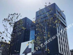 菲林酒店(西安鐘樓旗艦店)