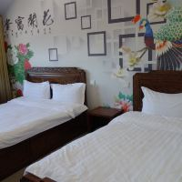 北京鳳燕軍都山酒家酒店預訂