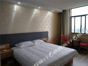 蕪湖恒8聯盟酒店(今世緣大酒店)