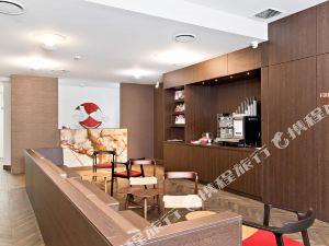 悉尼28號酒店