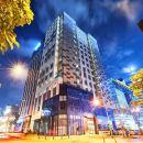 仁川黃金海岸酒店