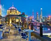 上海蘇寧寶麗嘉酒店