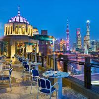 上海蘇寧寶麗嘉酒店酒店預訂